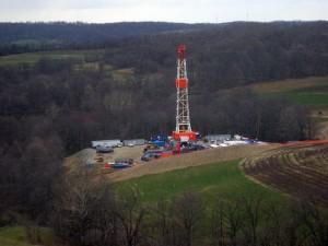 gas-drilling1-300x225